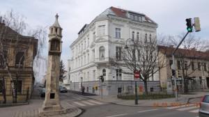 b1_Cumberlandstraße
