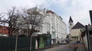 b3_Cumberlandstraße